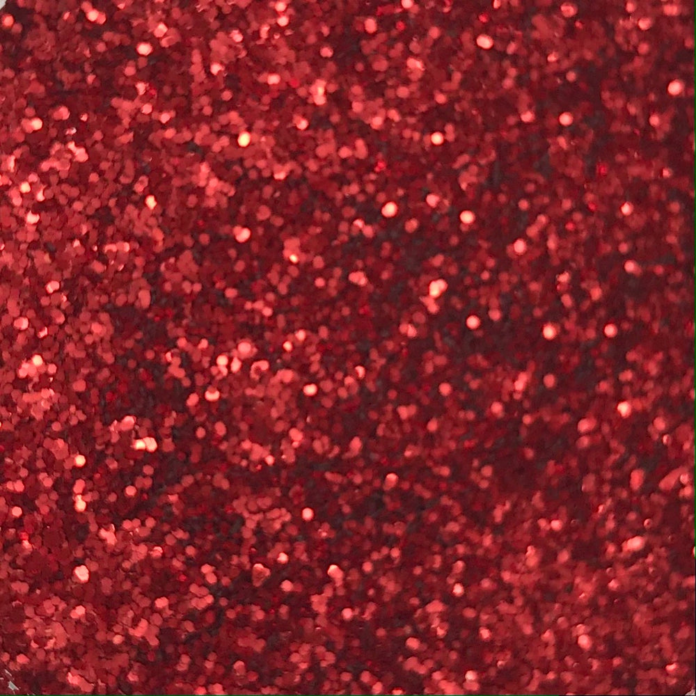 Bioglitter® for Florists | 50 grams biodegradable glitter in EcoShaker