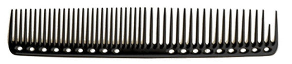 YS Park Cutting Comb - 333