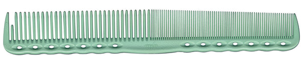YS Park Cutting Comb - 334