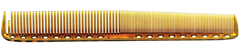 YS Park Cutting Comb - 335