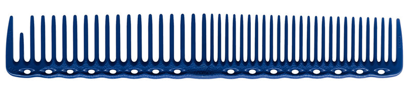 YS Park Cutting Comb - 338
