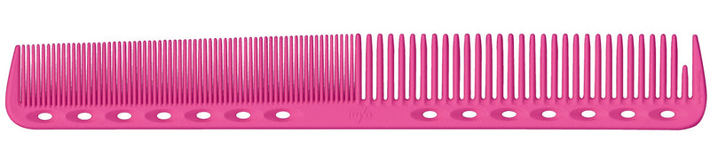 YS Park Cutting Comb - 339