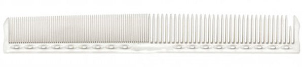 YS Park Cutting Comb - 345