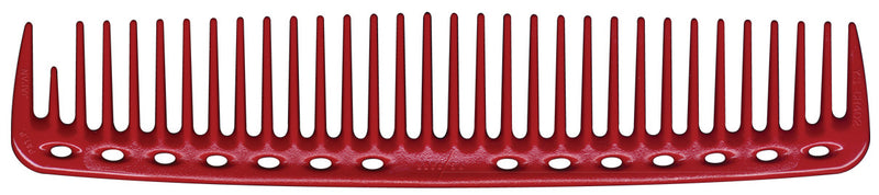 YS Park Big Hearted Quick Cutting Combs - 402