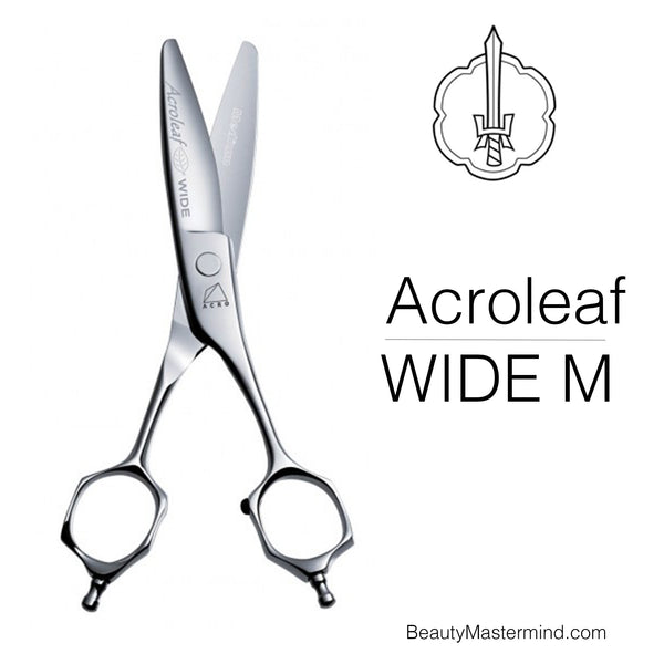 ACROLEAF WIDE M