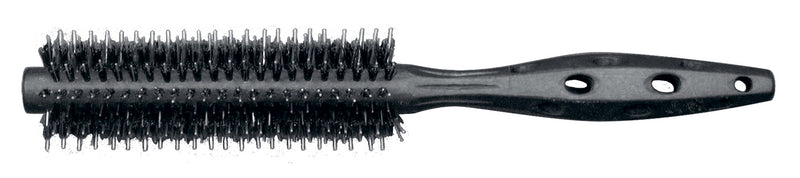 YS Park Carbon Tiger Brush 430
