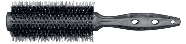 YS Park Carbon Tiger Brush 560