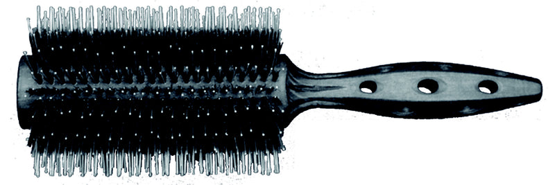 YS Park Carbon Tiger Brush 680