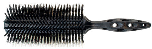 YS Park Straightening Brushes and EL Series - BR120EL1
