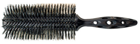 YS Park Straightening Brushes and EL Series - BR110EL2