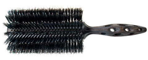 YS Park Straightening Brushes and EL Series - BR105EL3