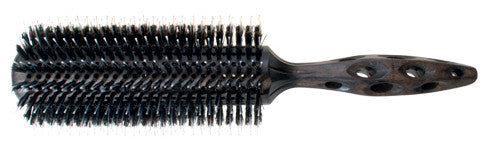 YS Park Straightening Brushes and EL Series - BR100EL4