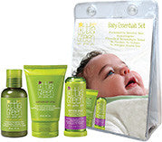 Essential Set (Baby)