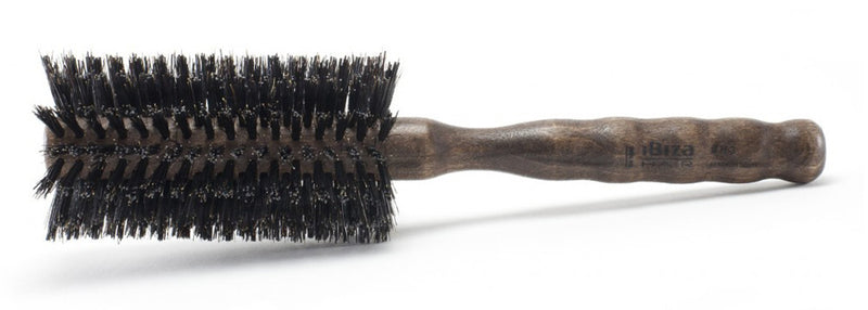 Ibiza Hair H3 - 55mm, Uniform Bristles