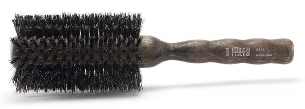 Ibiza Hair H4 - 65mm, Uniform Bristles