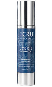 ECRU New York Acacia Protein Oil