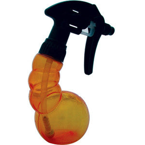 Y.S. Park Pro Sprayer - Orange