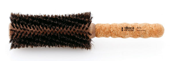 Ibiza Hair Z4 - 65mm, Large Long