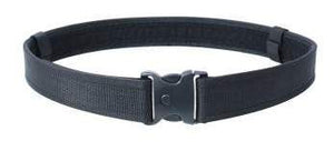 Deluxe Triple Retention Duty Belt