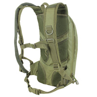 Condor Hydration Pack- 124