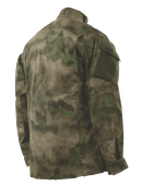 Tru-Spec TACTICAL RESPONSE UNIFORM® (T.R.U.™) SHIRT-Color-  A-TACS FG™