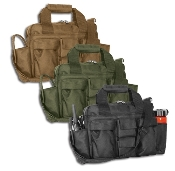 Voodoo Tactical Advanced Attache