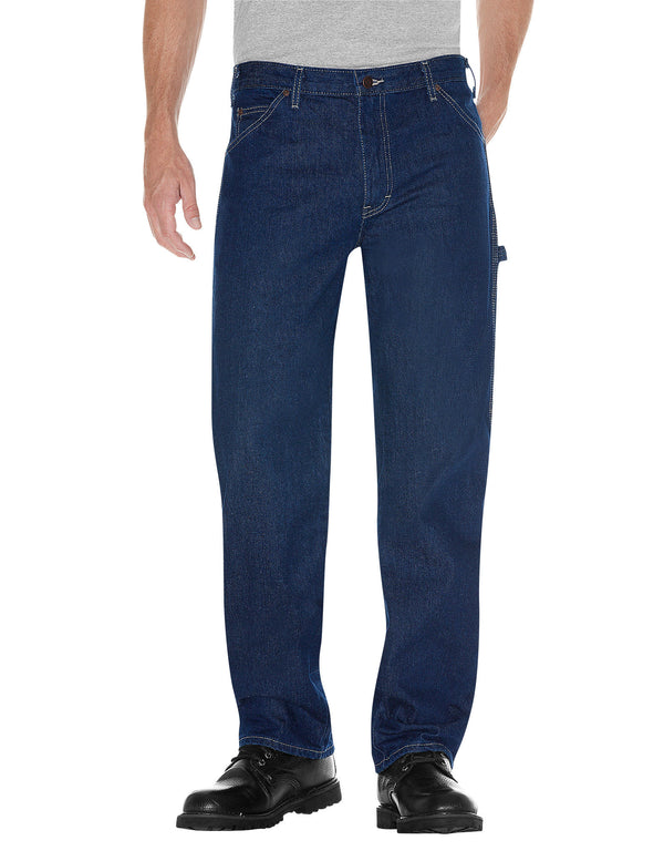 Dickies 1993 Carpenter Jean