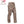 Vintage Paratrooper Fatigues- Tri Color Camouflage-