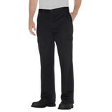 Dickies Loose Fit Cargo Work Pant