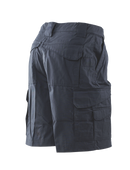 24/7 Series Tactical Shorts- Navy