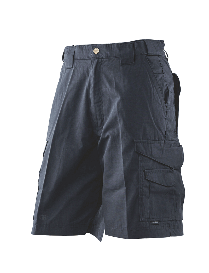 24/7 Series Tactical Shorts- Dark Navy