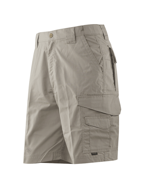 24/7 Series Tactical Shorts- Khaki