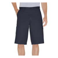 "Dickies Loose Fit  13""  Cargo Short"