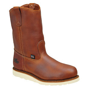 Thorogood American Heritage |804-4205-Wellington Safety Toe