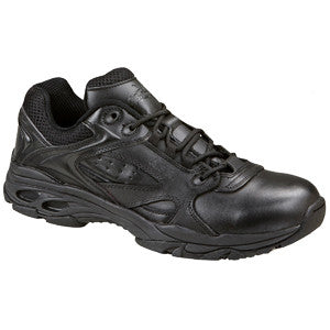 Thorogood Oxford ASR Ultra Light Tactical Shoe