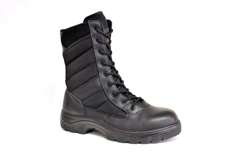Work Zone Tactical Boot