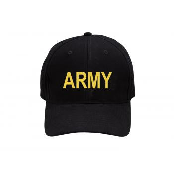US Army Ball Cap