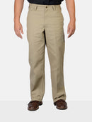Ben Davis Original Work Pants- KHAKI