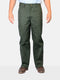 Ben Davis Original Work Pants- OLIVE