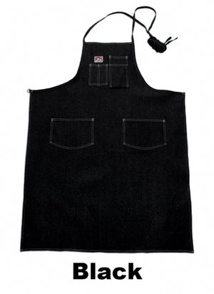 Ben Davis Machinist Apron