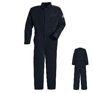 Bulwark Classic Coverall- EXCEL FR