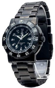 Smith and Wesson Commander Watch