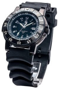 Smith and Wesson Diver Watch