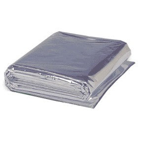 Emergency Blanket 52'' X 84''