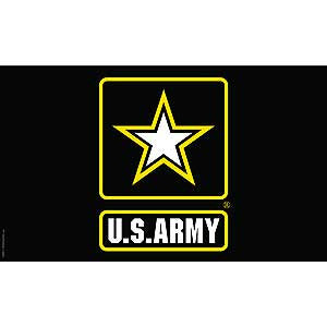 United States Army Flag- 3' x 5'