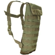 Condor Water Hydration Carrier