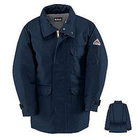 Bulwark Deluxe Parka- Excel FR Comfortouch