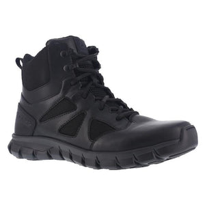 Reebok Sublite Cushion Tactical Boot RB8605