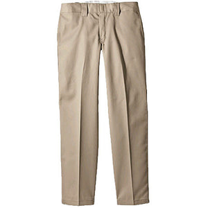 Dickies WP873 Slim Fit Work Pant
