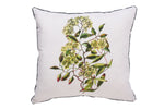 Baby's Breath Cushion Cover